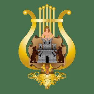 Asociación Cultural Banda de Música Villa de Osuna